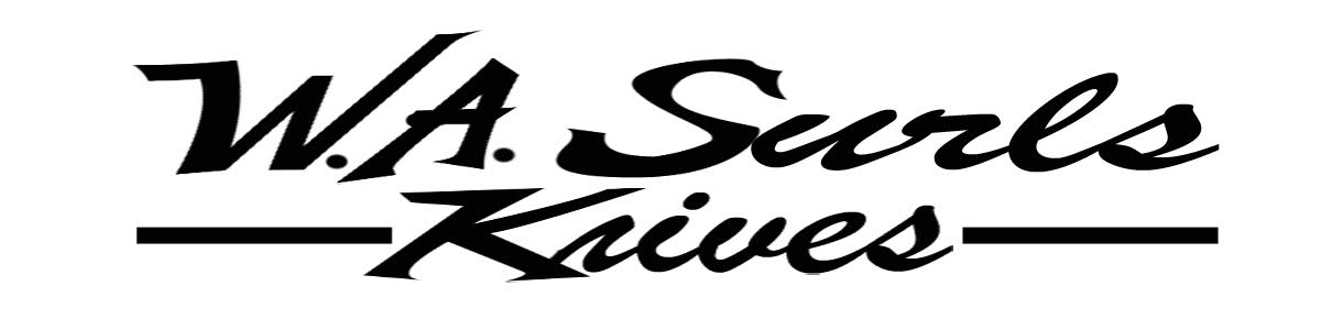 wa-surls-logo.jpg